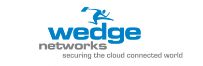 Wedge Networks Inc.