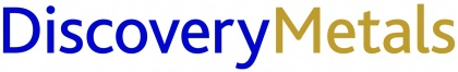 Discovery Metals Corp.