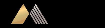 Maverix Metals Inc.