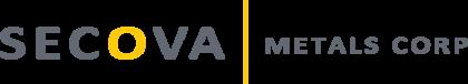 Secova Metals Corp.