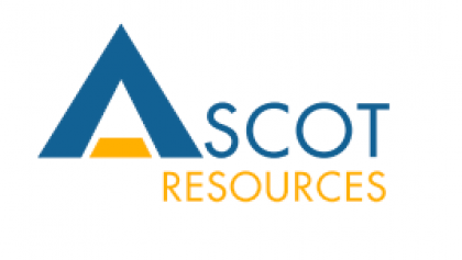 Ascot Resources Ltd.