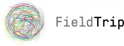 Field Trip Ventures Inc.