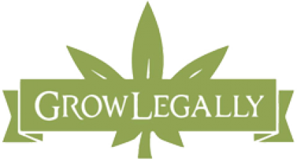 GrowLegally