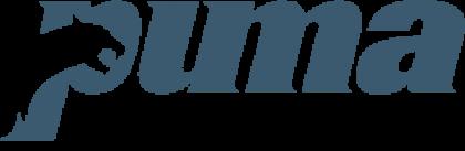 Puma Exploration Inc.