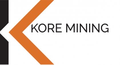 KORE Mining Ltd.