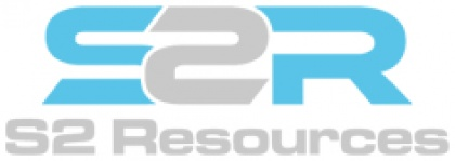 S2 Resources Ltd.