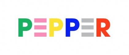 Pepper Esports