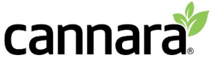 Cannara Biotech Inc.