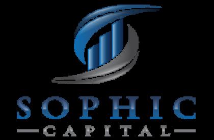 Sophic Capital Inc.