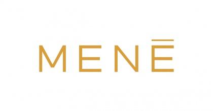 Menē Inc.