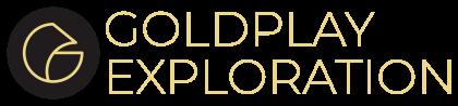 Goldplay Exploration Ltd.