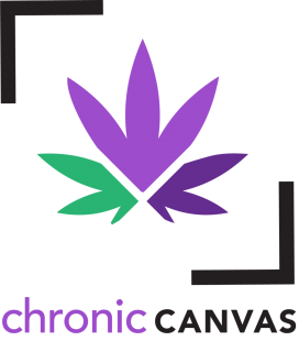Chronic Canvas