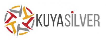 Kuya  Silver Corp.