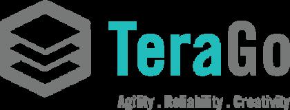 TeraGo Networks Inc.