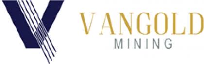 Vangold Mining Corp.