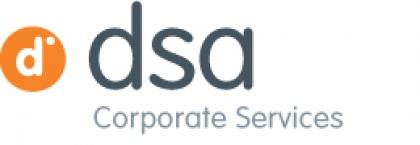 DSA Corporate Services