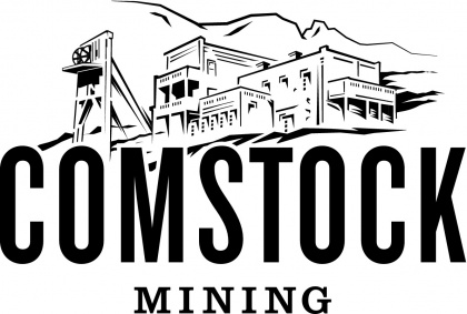 Comstock Mining Inc.
