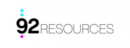 92 Resources Corp.