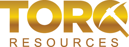 Torq Resources Inc.