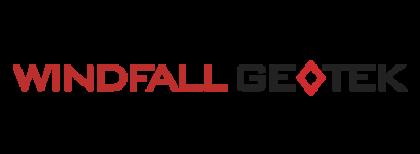 Windfall Geotek Inc.