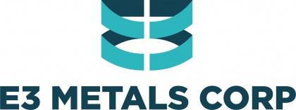 E3 Metals Corp.