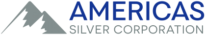 Americas Silver Corp.