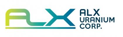 ALX Uranium Corp.