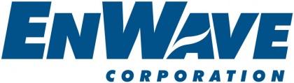 EnWave Corp.