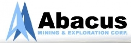 Abacus Mining & Exploration Corp.