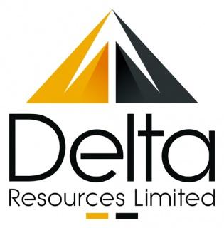 Delta Resources Ltd.