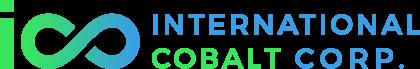 International Cobalt Corp.