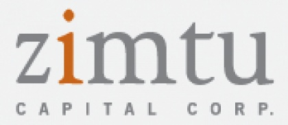 Zimtu Capital Corp.