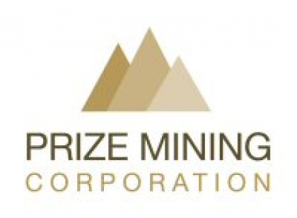 Prize Mining Corp.