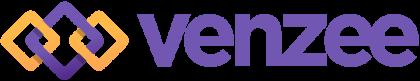 Venzee Inc.