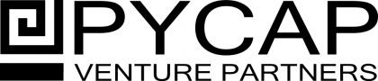 Pycap Venture Partners