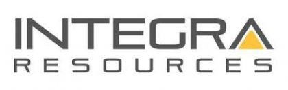 Integra Resources Corp.