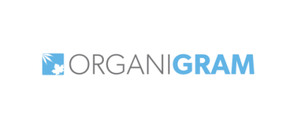 OrganiGram Holdings Inc.