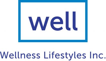 Wellness Lifestyles Inc.