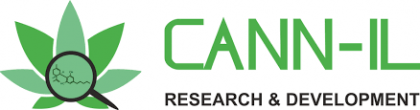 CANN-IL