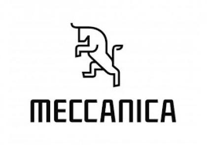 Electra Meccanica Vehicles Corp.