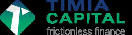 TIMIA Capital Corp.