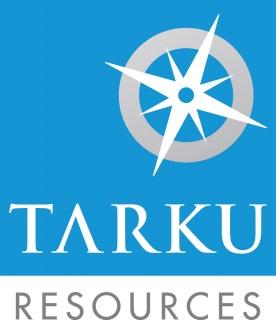 Tarku Resources Ltd.