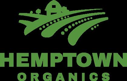 Hemptown Organics Corp.