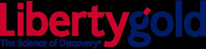 Liberty Gold Corp.