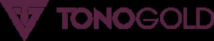 Tonogold Resources Inc.