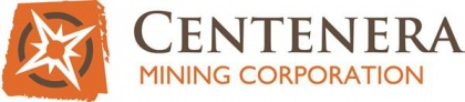 Centenera Mining Corp.