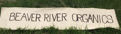 Beaver River Organics