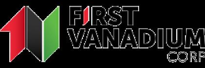 First Vanadium Corp.