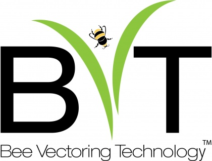 Bee Vectoring Technologies Intl Inc.