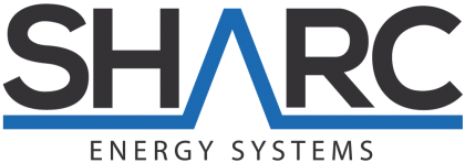 SHARC Energy Systems Inc.
